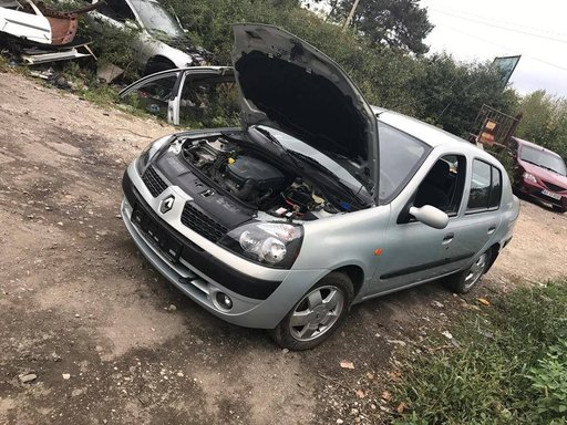Pompa rezervor Renault Clio 2 motor 1.4 8.000km di