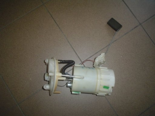 Pompa rezervor renault megane 2 1.6 16 valve