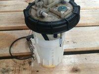 Pompa rezervor Renault Trafic 1.9 DCI F9Q