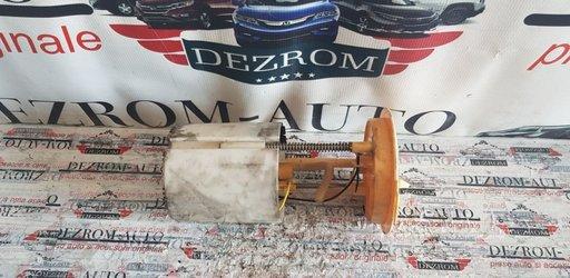 Pompa rezervor SEAT Leon II (1P, 1P1) 1.6 TDI 90/1