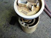 Pompa rezervor Skoda Fabia 1.9 tdi 2002 cod 6Q0919050