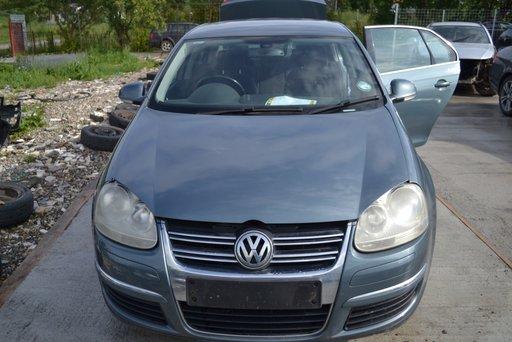 POMPA REZERVOR VW JETTA 2.0 TDI BKD 140 CP
