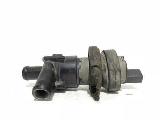 Pompa secundara recirculare apa Ford Galaxy Seat Alhambra Volkswagen Sharan 035959209E