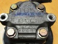 Pompa servo 1.9 TDI Audi A4 , Audi A6 , VW Golf 4 , Bora , Octavia .Cod 8DO145156LES + 1JO422154AES