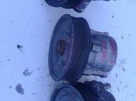 Pompa servo 820037085 renault laguna 3