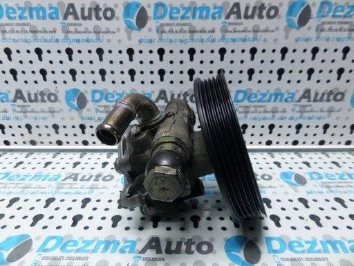 Pompa servo, 8D0145156L, Skoda Superb (3U) 2.0 (ID