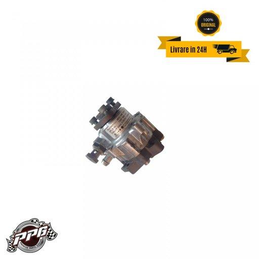 Pompa servo Audi 3.0 TDI 4E0145156C