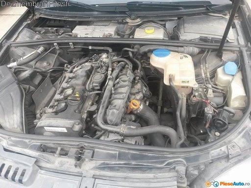 Pompa servo Audi A4 2.0 TFSI