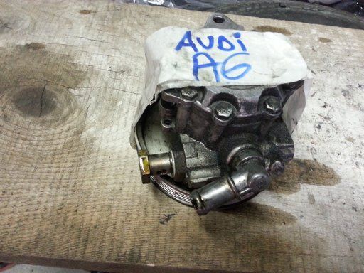Pompa servo Audi A6 2,5TDI