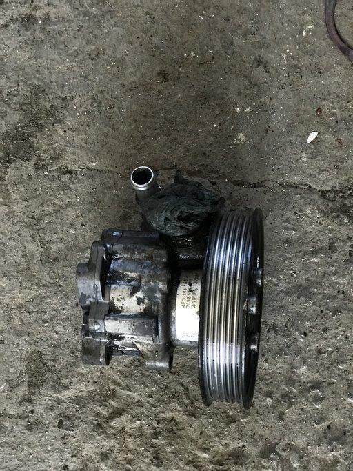 Pompa servo Audi A6 4F C6 2.7 TDI