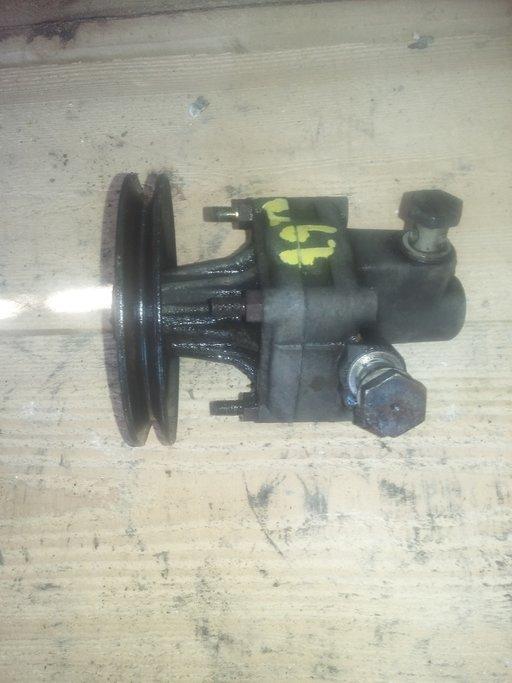 Pompa servo audi b4 motor 1.9 tdi