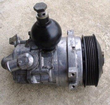 Pompa servo Bmw 530i e60 marca LUK hidraulica Dynamic Drive.