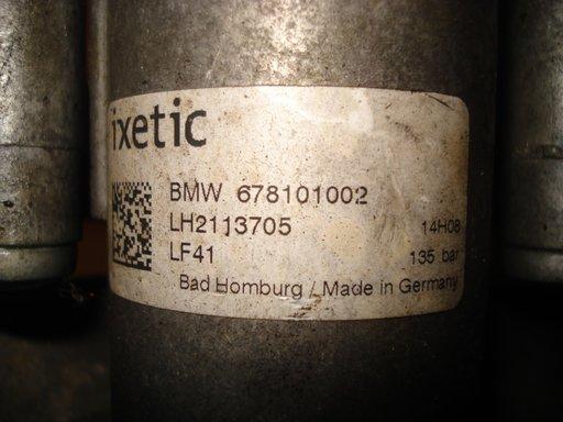 POMPA SERVO BMW COD 678101002/678100902