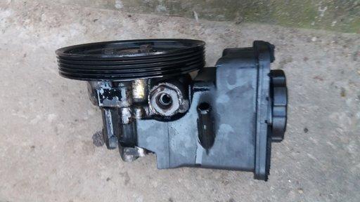 Pompa servo bmw e39 e46 525d zf 91208