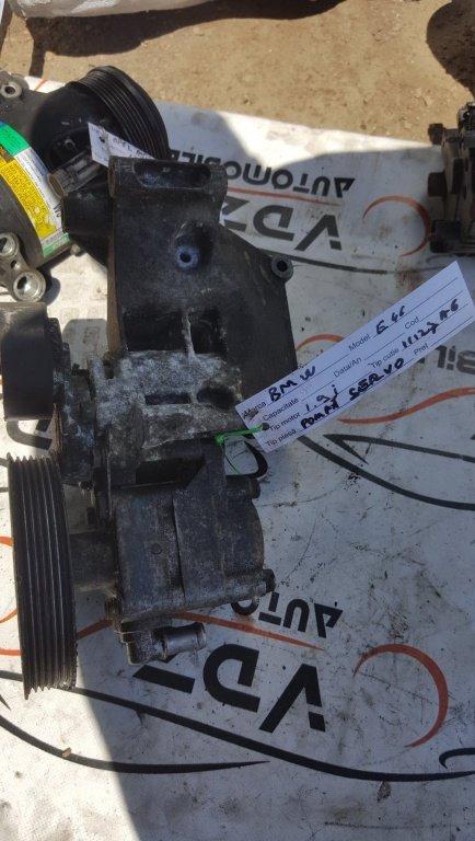 Pompa servo BMW E46 1.9i benzina