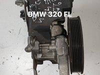 POMPA SERVO BMW E46 FL