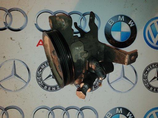 Pompa servo BMW E60 3.0