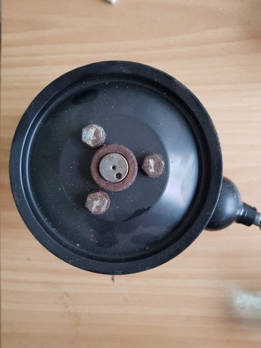 Pompa servo bmw e60 e63 e64 cu dinamic drive pompa tandem cod 32416781266 sau 32416761415