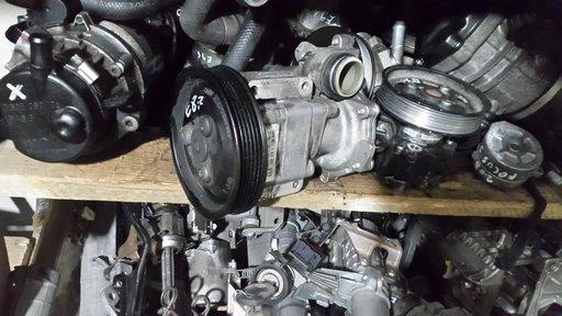 Pompa servo bmw e87 1600 benzina 2006