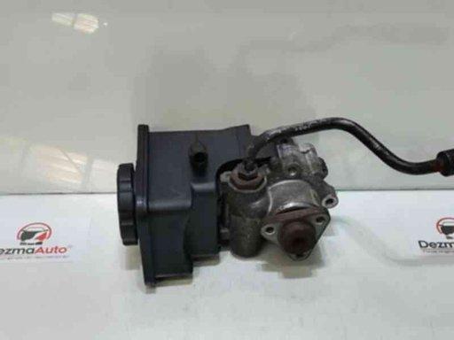 Pompa servo cu vas 7691900513, Bmw 3 (E46) 2.0d (id:323347)