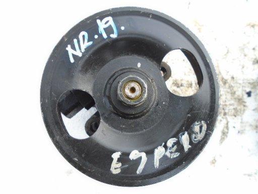 Pompa Servo Daewoo Espero 1.8 B DIN 2000