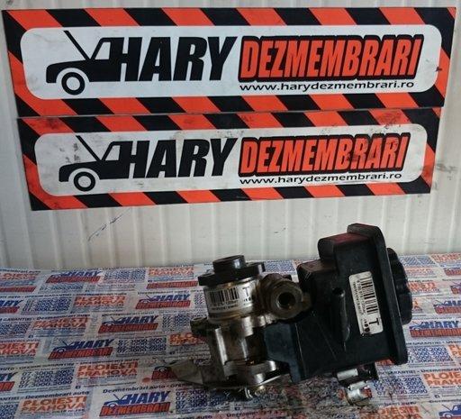 Pompa servo-directie 120bar BMW Seria 3 cupe (E46) , 320Cd, 2.0D,cod motor M47 D20(204D4),an 2003 ,110kw,150cp