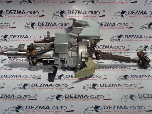 Pompa servo directie, 488105610R, Nissan Qashqai (J11) 1.5dci