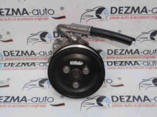 Pompa servo directie 679645902, Bmw X6 (E71, E72) 3.0d, 306D3