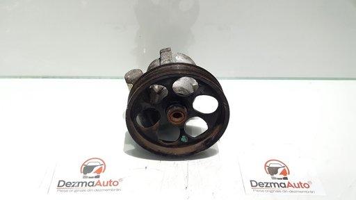 Pompa servo directie 8200100082, Nissan Interstar (X70) din dezmembrari
