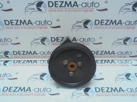 Pompa servo directie A0034660101, Mercedes Clasa E, 2.2cdi