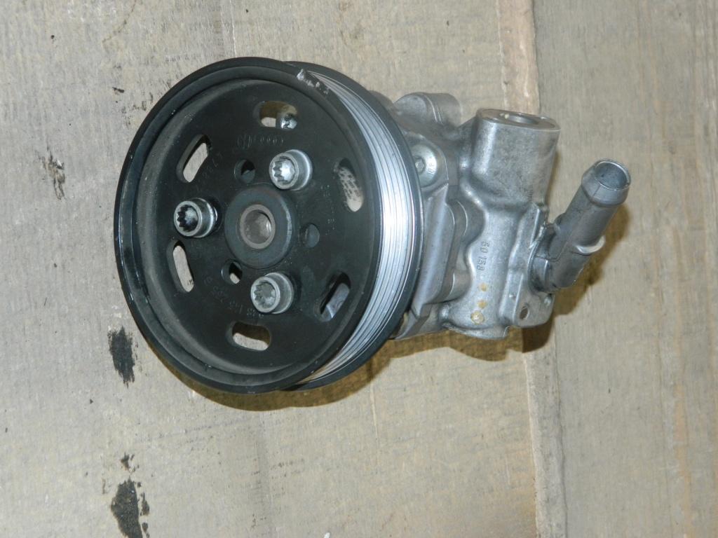 Pompa servo directie Audi A4 B8 8K model 2009