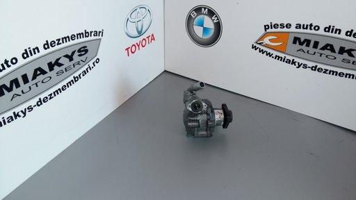 Pompa servo-directie Audi A4 B8 cod-8K145154B