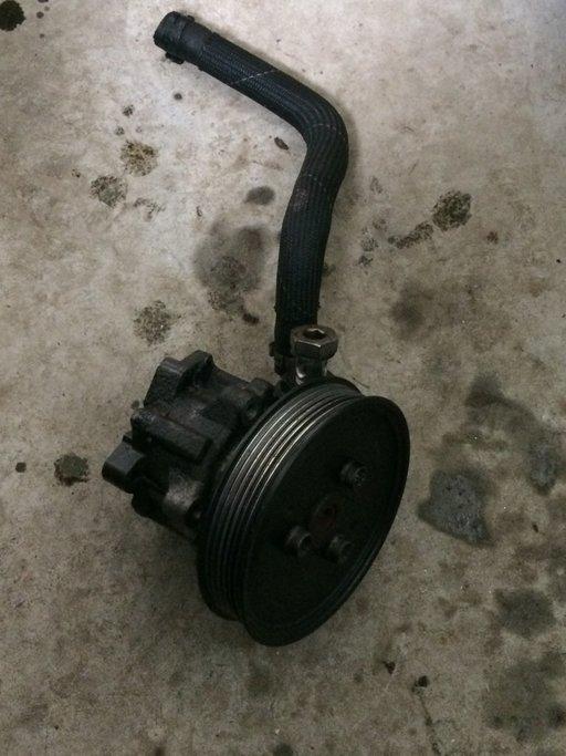 Pompa servo directie audi a6 4F motor 2.7-3.0 DIESEL