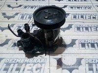 Pompa Servo Directie Bmw 3 (E46) (105KW / 143CP), 751253 8674955105, m42b20