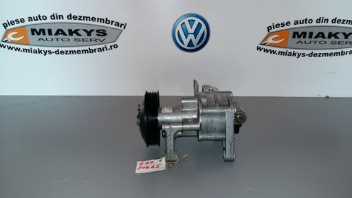 Pompa servo directie BMW E70 2007-2009 ixetic-679646403