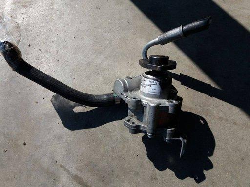 Pompa servo directie Bmw e87, e90, x1 e84 motorizari N47