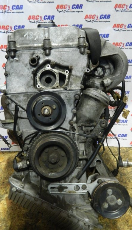Pompa servo directie BMW Seria 3 E36 Compact 1993-2000 1.8 Benzina
