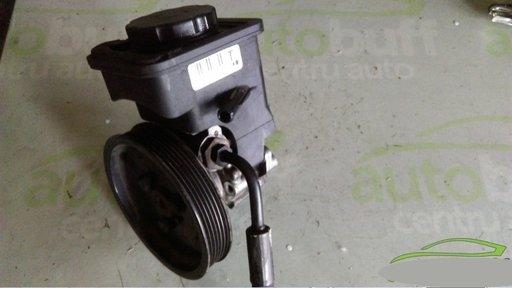Pompa Servo-Directie BMW Seria 3 E46