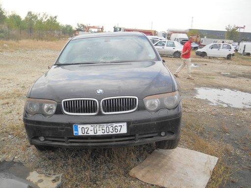 Pompa Servo Directie BMW Seria 7 E65