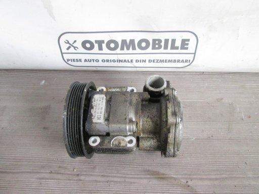 Pompa servo directie BWM E90 2.0 Benzina: 6769598