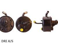 Pompa servo directie CHRYSLER VOYAGER III GS DRI 715520276