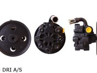 Pompa servo directie CHRYSLER VOYAGER IV RG RS DRI 715520655
