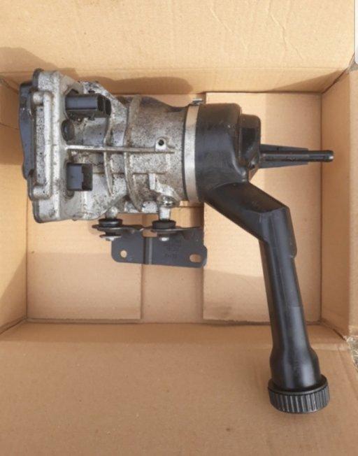 Pompa servo directie Citroen C4 Picasso Peugeot 308