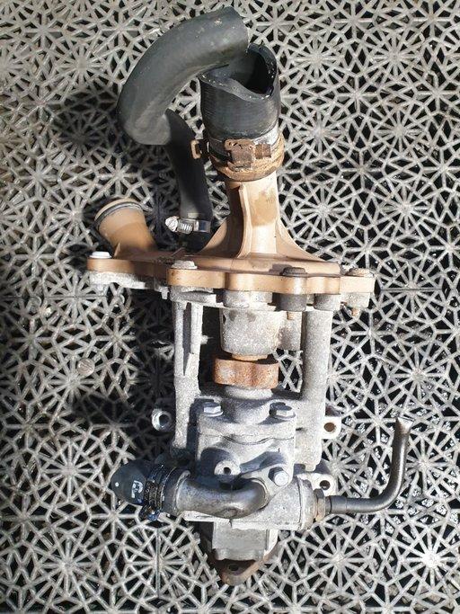 Pompa servo-directie cu pompa de apa Citroen Jumper 2.2 HDI cod 6C1Q-8K500-AF