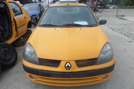 Pompa Servo Directie Electrica Renault Clio din 2006