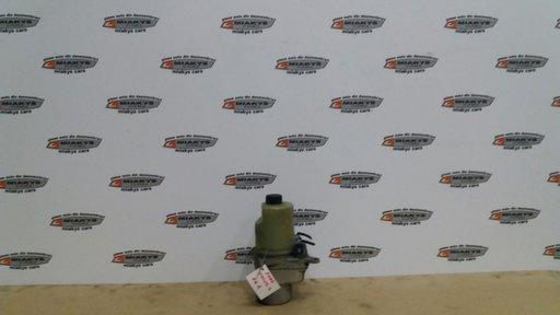 Pompa servo directie Ford Focus II 2005-2008