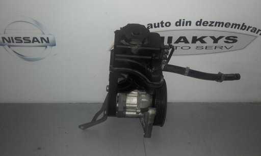 Pompa servo directie Mercedes E-class W212