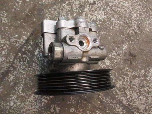 Pompa servo directie Opel Insignia 2.0cdti GM13309