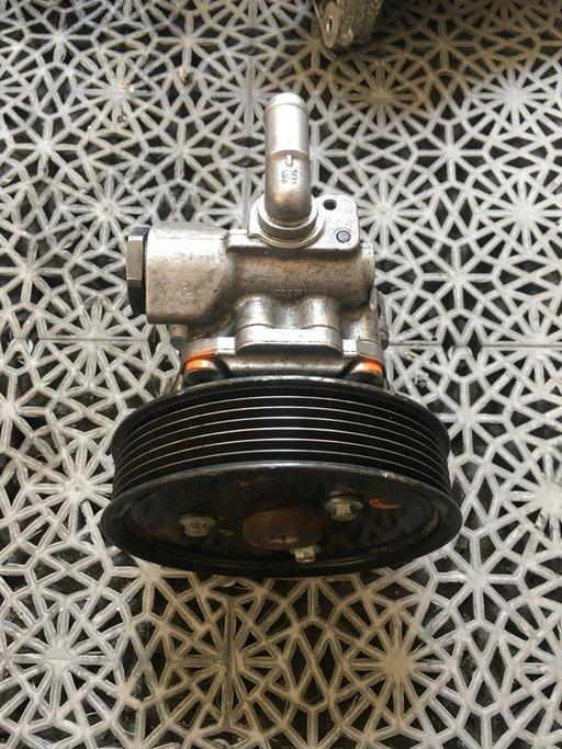 Pompa servo directie opel movano motor 2.3 dci eur