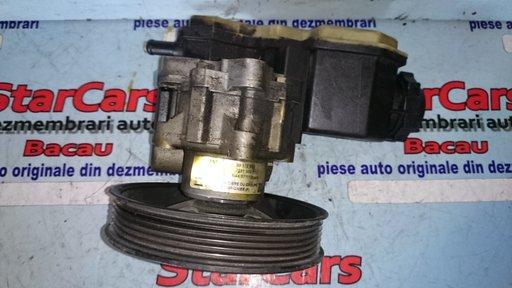 Pompa servo directie Opel Vectra B 1.8 Benzina 199